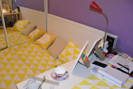 Lovely apartment - Kingsford - Huoneisto