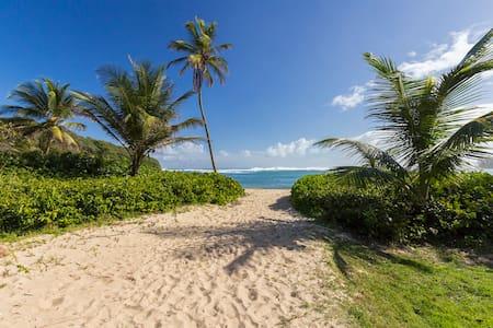 Private Beach | Pool | Tennis | Volleyball - Dorado - Casa de camp