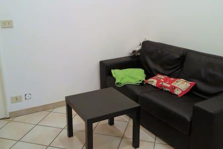 Apartment Navigli area - Milán