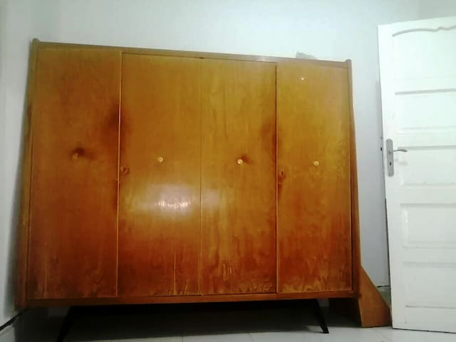Room at dokki egypt