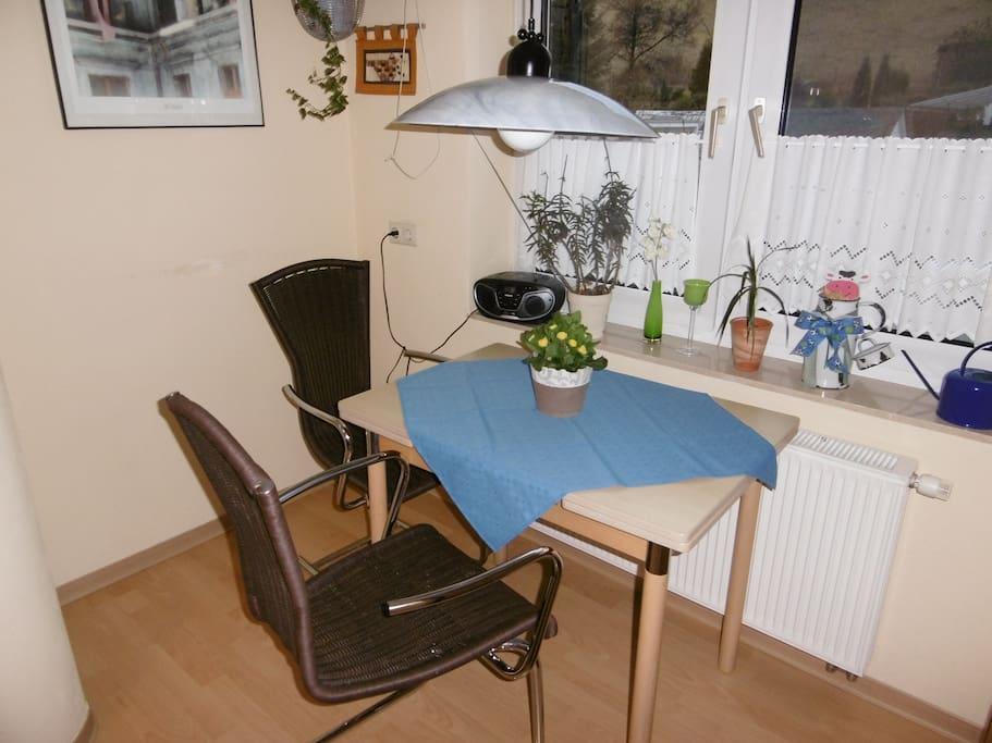 kleine gem tliche fewo im sauerland wohnungen zur miete in schmallenberg nordrhein westfalen. Black Bedroom Furniture Sets. Home Design Ideas