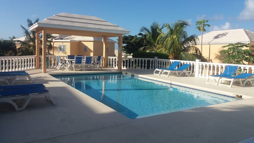 Room in Pelican-Key for rent - Apartament