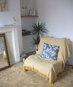 Situated in the beautiful town of Malvern