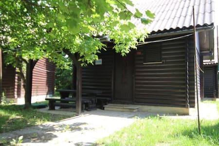 Holiday cottage Čatež - Čatež ob Savi