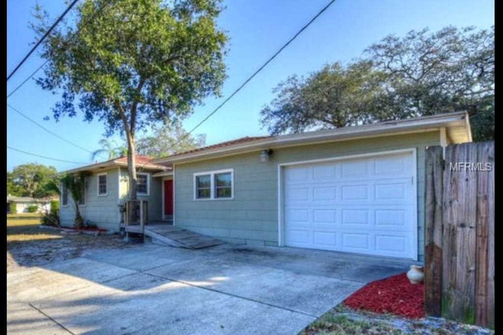 Original Clearwater Near Beaches Whole Property Houses For Rent In Clearwater Florida