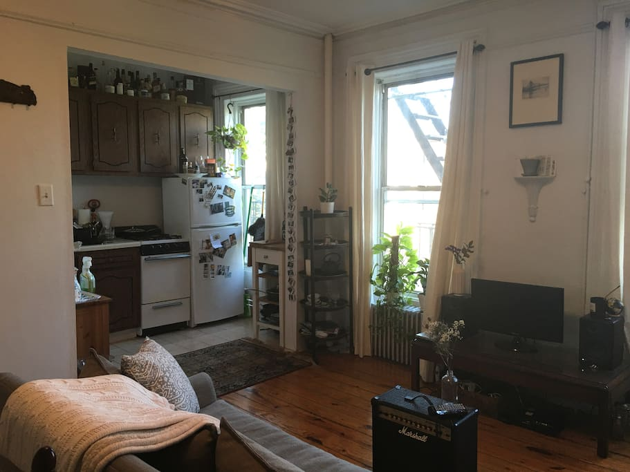 1 bedroom apartment carroll gardens apartments for rent in brooklyn new york united states 5 bedroom apartment brooklyn