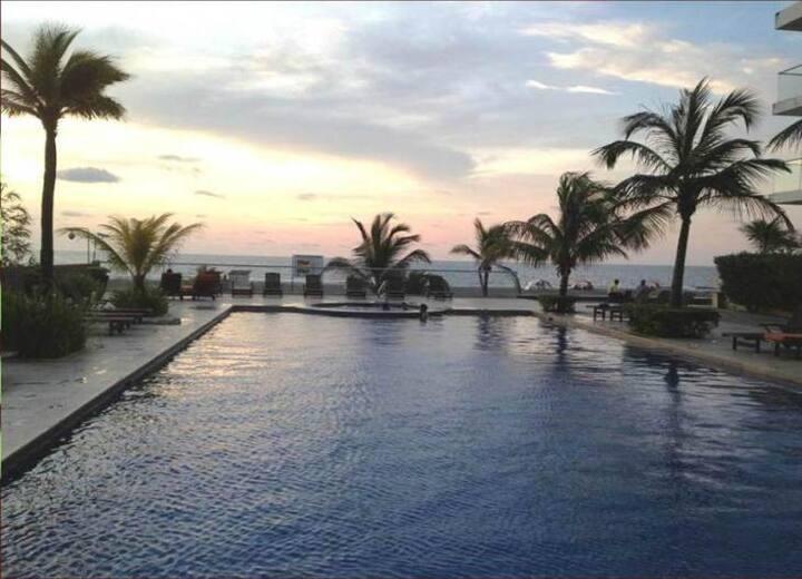 La mejor ubicacion en Cartagena  -RNT60100