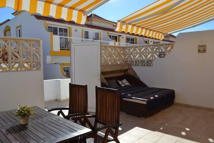 Airbnb Restaurant El Patio Vacation Rentals Places To