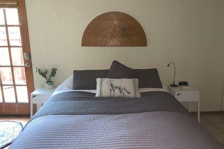 Happy Home Guest Suite