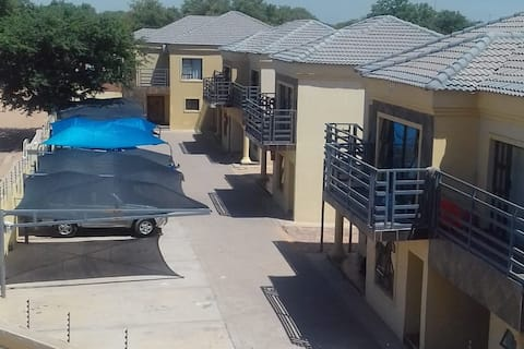 Seja Branch Home & Accommodation