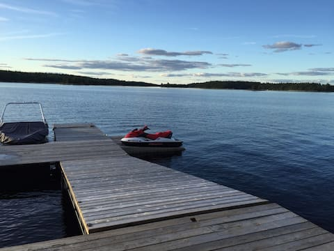 Kenora Vacation Rental