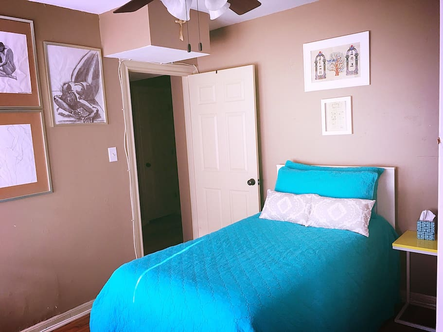 Azulita Room Houses For Rent In Bryan Texas United States
