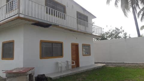 La Aldea de Betania  Casa de 2 plantas