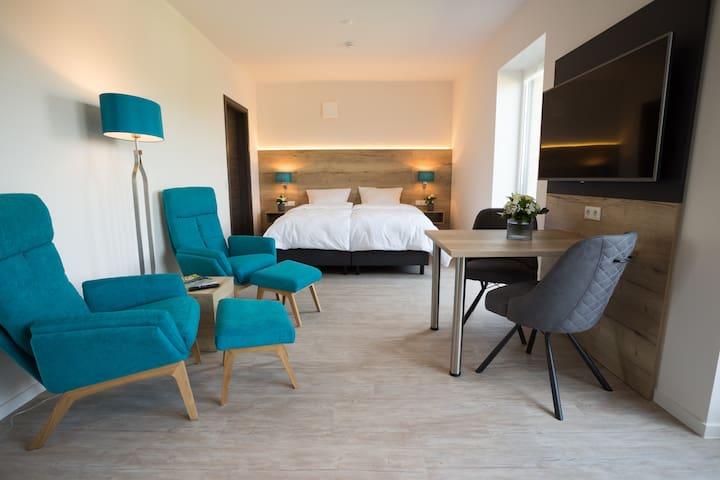 @home Boardinghouse Penthouse Premium