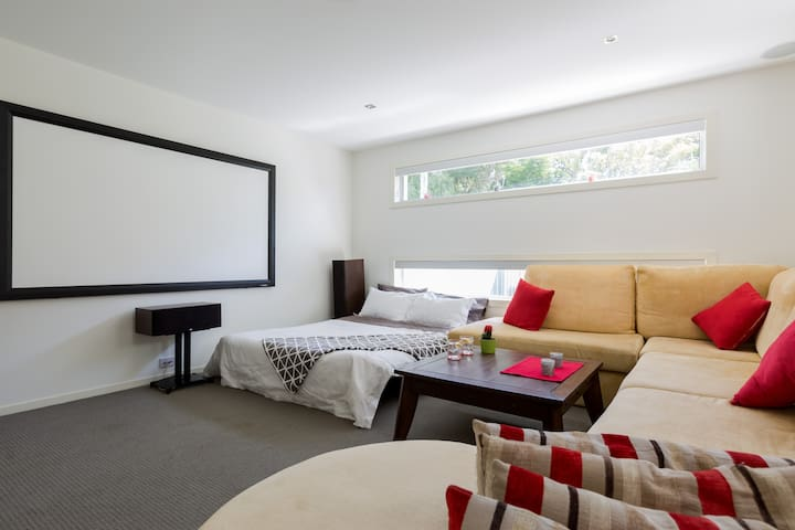 Surfers Paradise Large  Room - Surfers Paradise - House