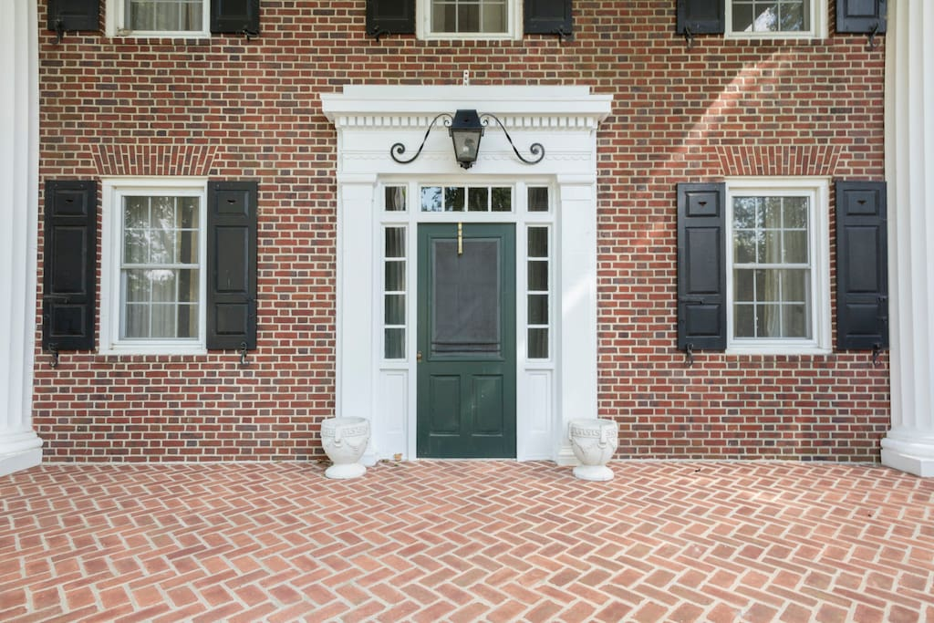 Rooms For Rent In Milford Delaware