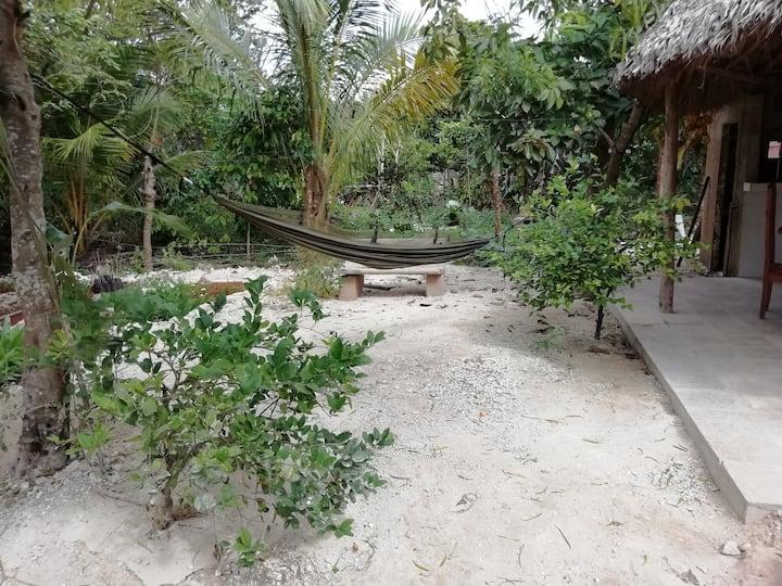 Villa Kawa : Terre et Mer 2