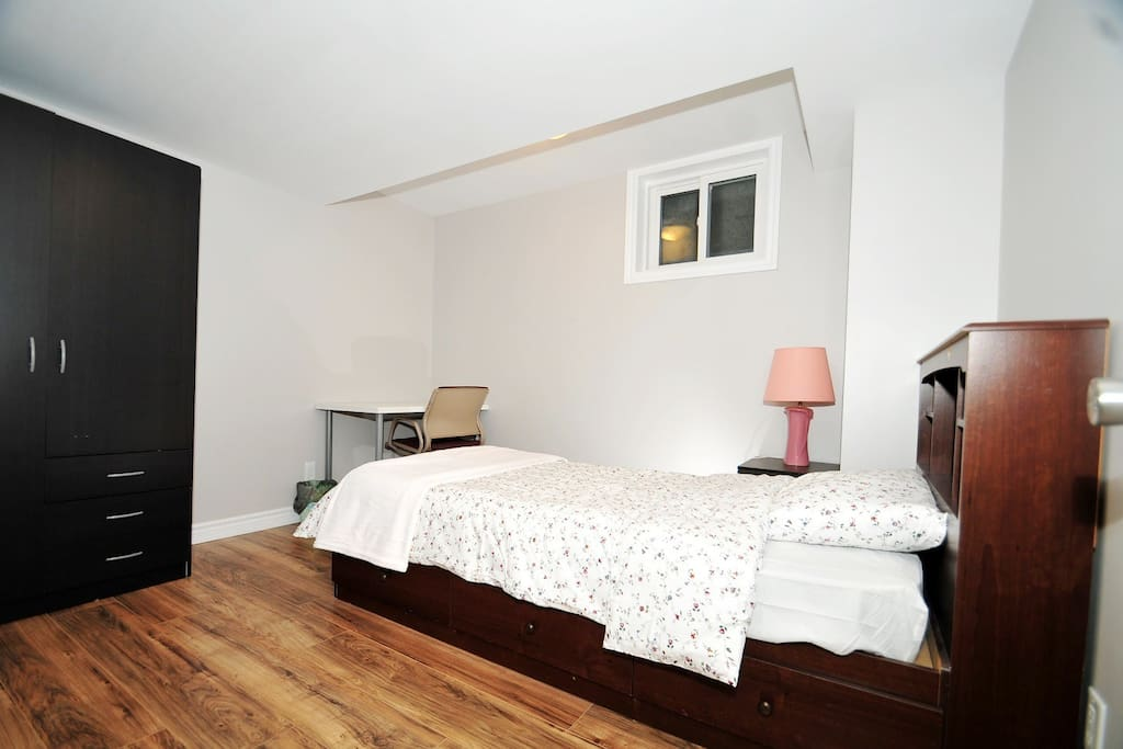 Rooms For Rent In Nepean Ottawa