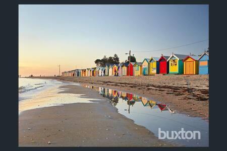Brighton - Brighton - Apartament