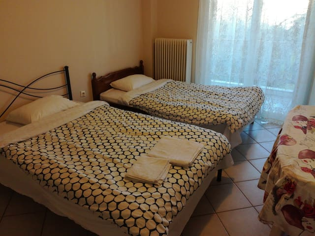 Ilias rooms (2)