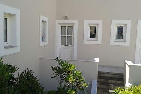 Spetses Apartments Studio  3 - Condominium