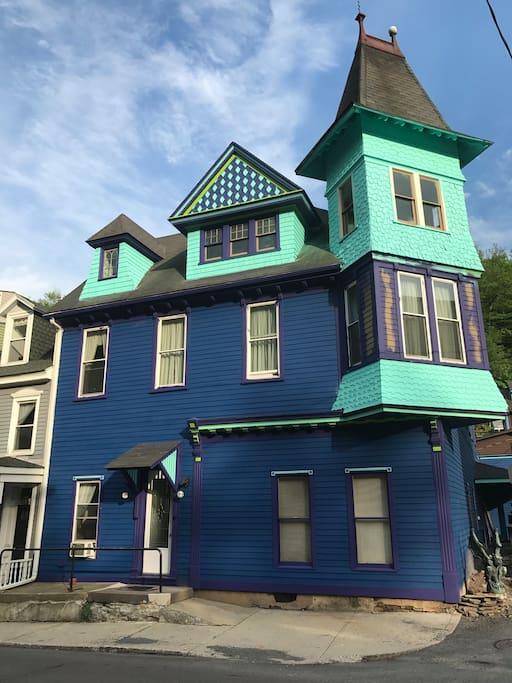 Apartments For Rent In Lehighton Pennsylvania