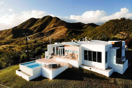 La Casa Alejandrina - Exclusive pool-3 Beds-WiFi