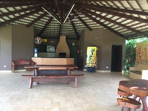 Chácara dentro de Goiânia
