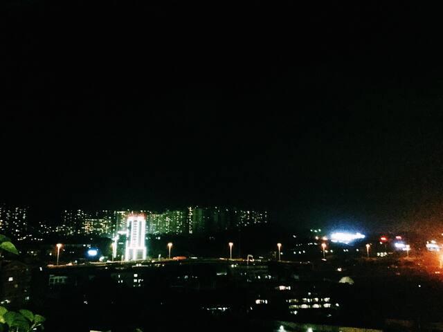 广州天河 近天河公园 上社BRT 小清新房间 - Guangzhou - Hus