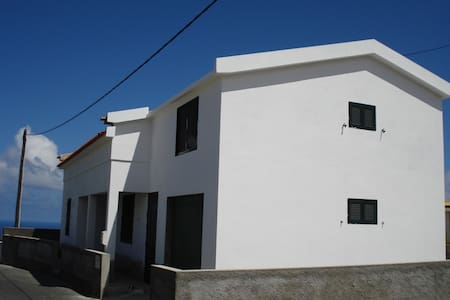 Para Venda Camacha Porto Santo Madeira 135mil € - Porto Santo Island