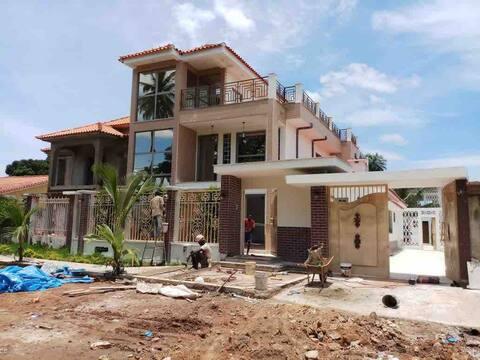 Vivenda para arrendamento