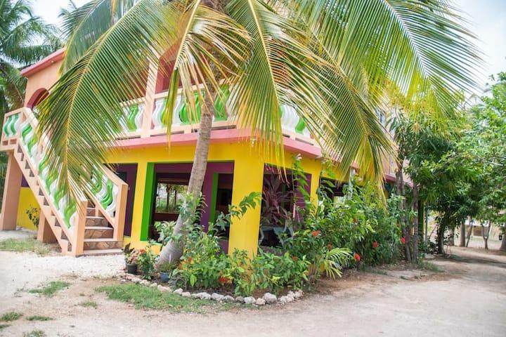 Doranja House ll