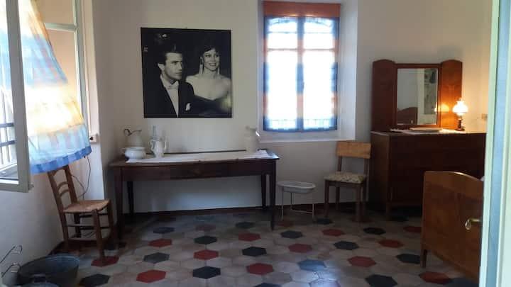 Villa Angeleri castelletto di brenzone