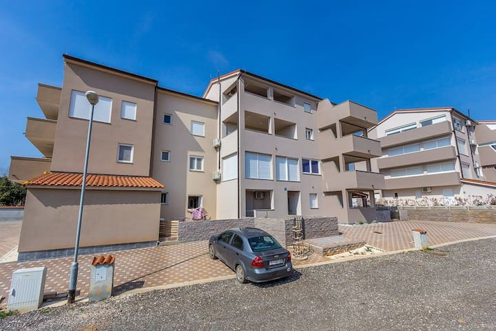 Appartamento Saraje (16853-A1)