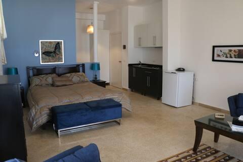 Osud guest house ( 7- Jasmin )