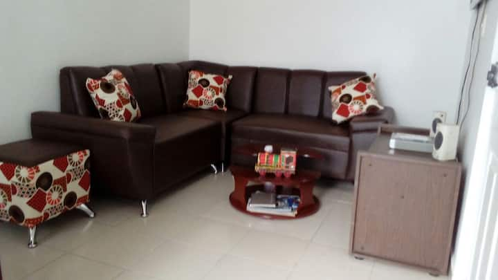 Apartamento Vacacional Ibague-Tolima