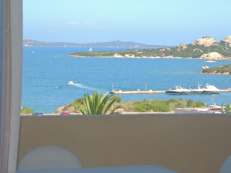 Monolocale in residence con piscina apartments for rent - Residence con piscina sardegna ...