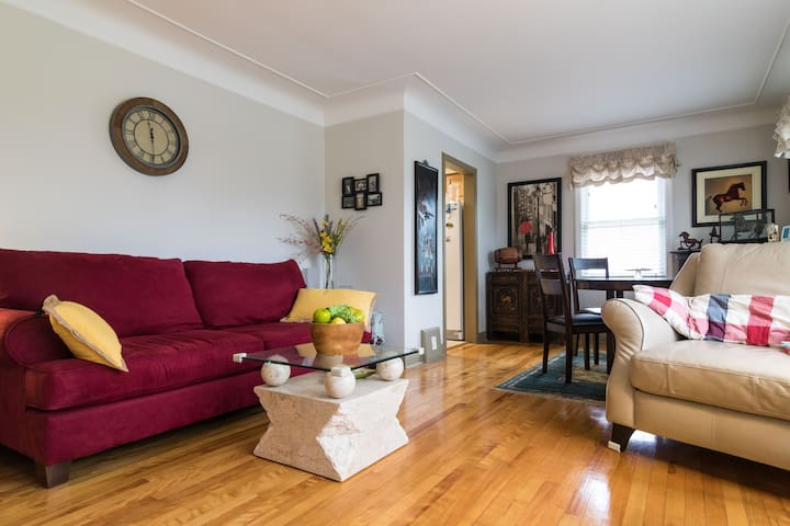 Rooms For Rent In Windsor Near St Clair College