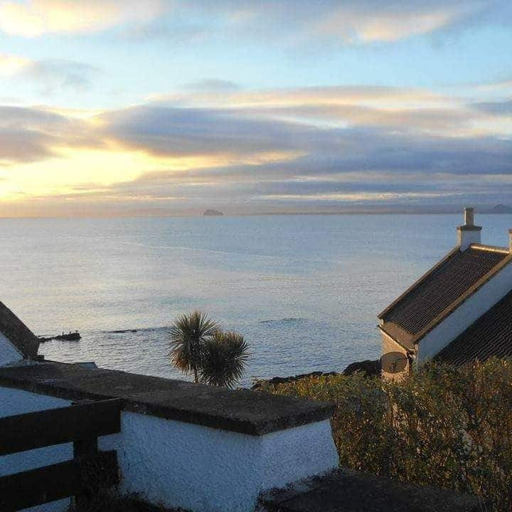 St Monans Holiday Rental