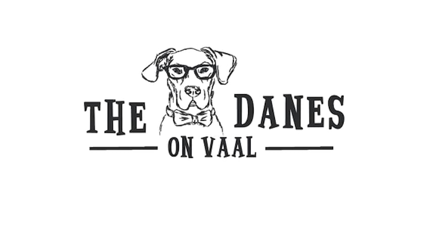 The Danes on Vaal Guest Rooms