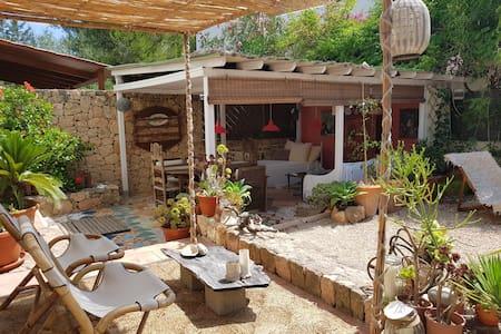Santa Gertrudis Charming Place - Santa Gertrudis de Fruitera