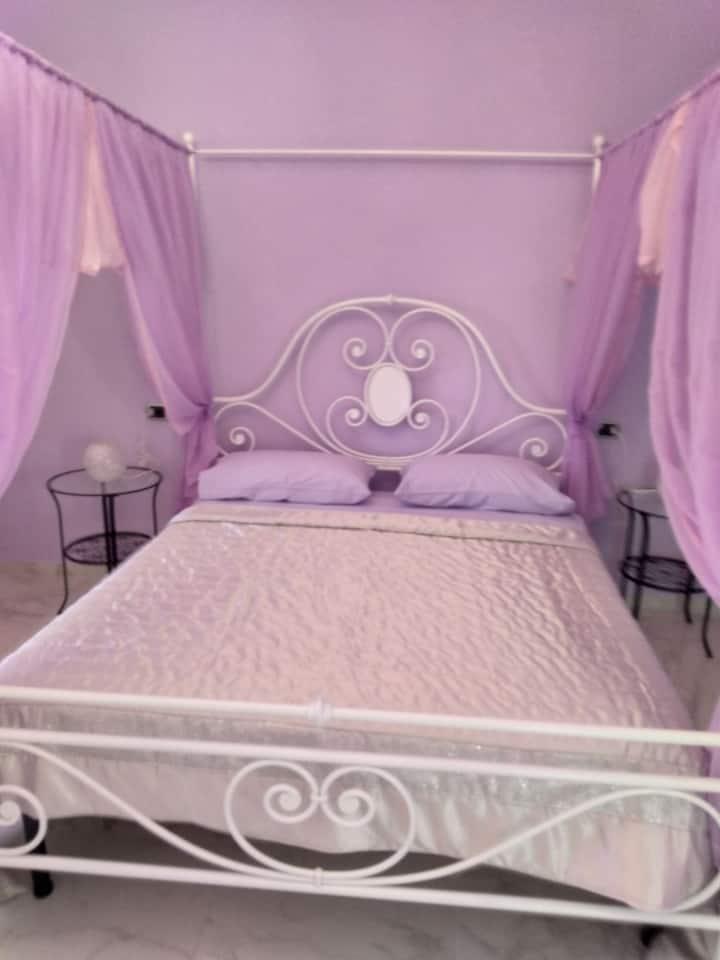 Lulù rooms3