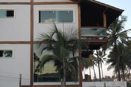 BELA CASA  LITORAL NORTE  SALVADOR - Camaçari - House