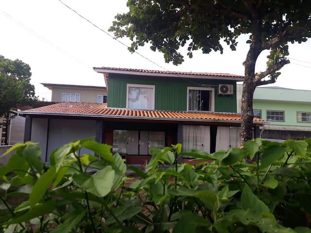 Catarina's Hostel - 04