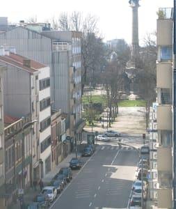Lion & Eagle Apartment - Porto - Service appartement