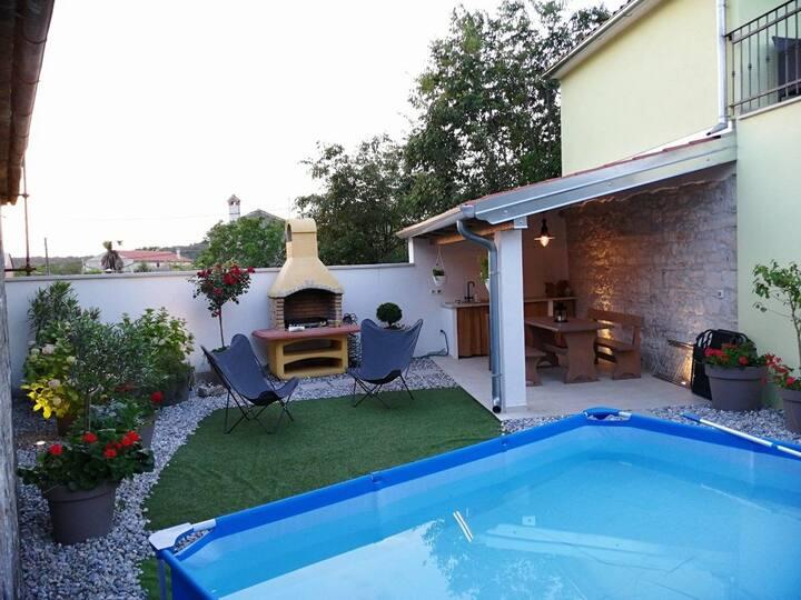 House House Ana (73882-K1)