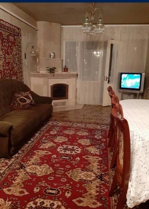 Karmela's B&B  Discover Armenian hospitality...
