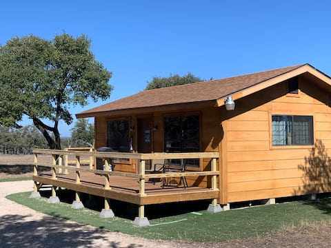 GOLF, FISHING & WildLife  on Ranch (Adults only)