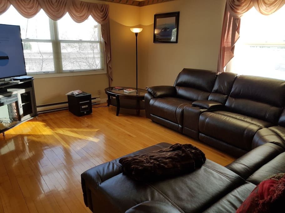 Homeaway Apartments For Rent In Moncton New Brunswick