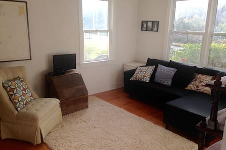 Decatur/Avondale Area. Charming Apartment - Scottdale